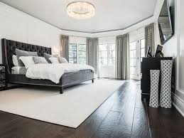 bedrooms flooring idea waves of grain collection by local experts in floors kitchens bathroom renovation free estimate
