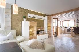 wohnzimmer und esszimmer verschieden moderne wohnzimmer esszimmer kombinationen möbelhaus