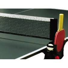 butterfly outdoor rollaway table tennis butterfly replacement fixed net post set for sport and sport