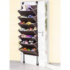 Bissa Scarpiera Ikea by Bissa Shoe Cabinet With 2 Compartments Blackbrown Ikea For Shoe