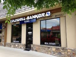 hendersonville nc office u2014 coldwell banker king