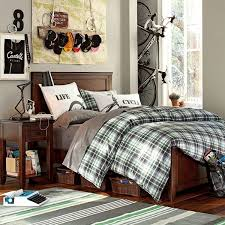 boys bedroom decorating ideas 35 boy bedroom ideas to decor