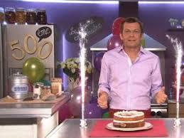 tf1 cuisine mariotte gagnez 50 000 euros avec laurent mariotte sur tf1 par actu