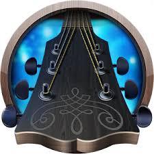 guitar tuna apk chromatic guitar tuner free ukulele bass violin android apps