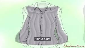 hermione granger halloween costumes how to create a hermione granger costume by creating the