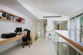 Home Office Lighting Ideas Find Home Office Lighting Decorating Ideas Interior Decoration