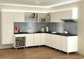kitchen cabinet designs in india kitchen wardrobe designs modular kitchen wardrobe designs in the