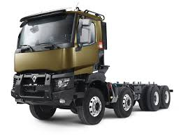 volvo truck range renault trucks corporate press releases the new range and