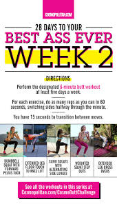 best 25 marcy home gym ideas on pinterest marcy bench home