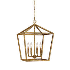 kitchen pendant lighting fixture placement guide for the 2017