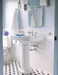 convert pedestal sink to vanity designer bathrooms vanity and sink styles for all tastes