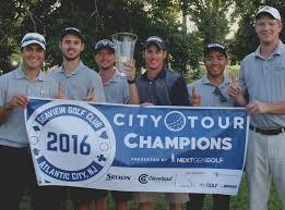 golf tournaments in atlanta