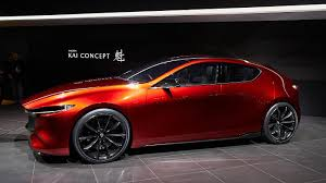 lexus new sports car 2017 2017 tokyo motor show the star cars motoring research