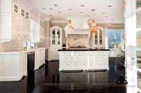 cuisine classique chambre enfant cuisine classique creations sylvain lavoie