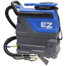 Car Upholstery Cleaner Near Me Upholstery Cleaning Machines Equipment U0026 Accessories Jon Don