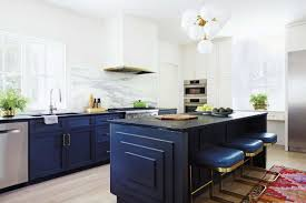 most popular blue paint color for kitchen cabinets the best 12 blue paint colors for kitchen cabinets navy