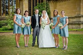 alfred sung bridesmaid dresses alfred sung bridesmaid dresses local classifieds for sale in