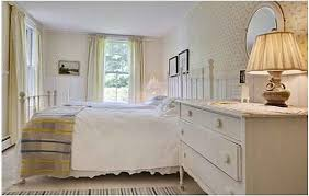 bedroom lovely king size ivy ivory white metal headboard cheap