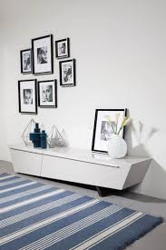 35 best tv units images on pinterest tv units entertainment and
