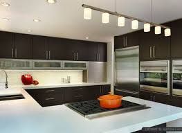 contemporary kitchen backsplash ideas modern backsplash ideas oxonra org