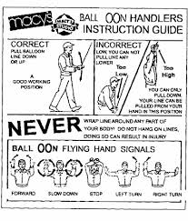 safety graphic images