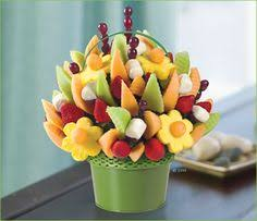 edible fruit arrangement coupons edible arrangements coupons food groceries