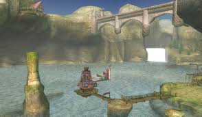 Skyward Sword Map Best Map Of Hyrule Ever The Legend Of Zelda Skyward Sword