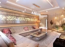 we art interior design an apartment in art nouveau style