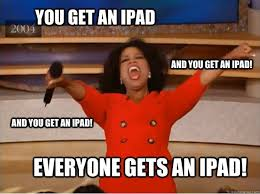 Ipad Meme - all 650 uk house of commons members to get an ipad air 2 techcrunch