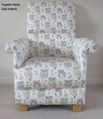 Argos Riser Recliner Chairs Buy Martha Fabric Wingback Chair Grey At Argos Co Uk Visit