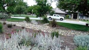 Done Right Landscaping by Noiyo Rock Cobble Landscape Done Right Youtube