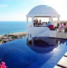 mexico wedding venues venues cabo san lucas weddings