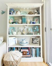 Beach Cottage Decorating Ideas 2775 Best At The Beach House Decor Images On Pinterest Beach