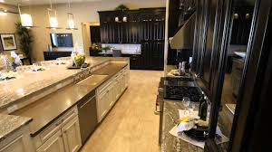 richmond american home gallery design center home gallery design center richmond american homes youtube with