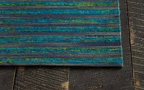 custom rugs the perfect home accent thingz contemporary living