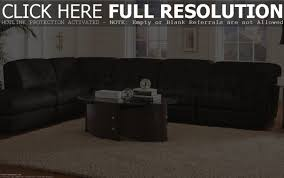 sofa sectional living room couches sectional with chaise cheap