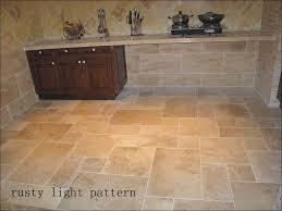 bathroom fabulous bathroom white subway tile with dark floor