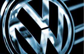 volkswagen group logo volkswagen group mark carbery