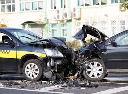 car crash stock photos u0026 pictures royalty free car crash images