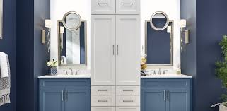 cost to paint kitchen and bathroom cabinets quality cabinets for kitchen bath wolf home products