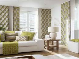 Creative Curtain Ideas Creative Curtains Ideas Gopelling Net
