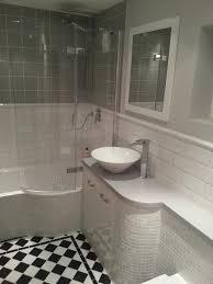 contemporary bathroom designs for small spaces peaceful design ideas bathroom designs uk 14 small spaces tiny