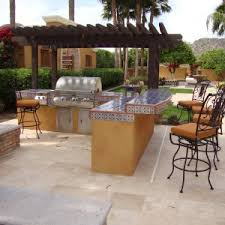 Small Backyard Landscaping Ideas Do Myself Home Decor Best Excellent Backyard Landscaping Designs And Sty 415