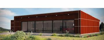 home design ideas nz house plans nz homes nikura