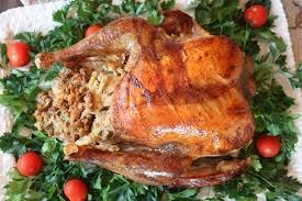 thanksgiving turkey shortage avian flu scare