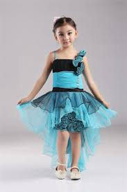 free shipping pageant dress for 4 12 years mix color kids