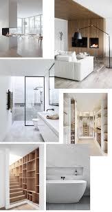 stylizimo design 1 interior design blogs