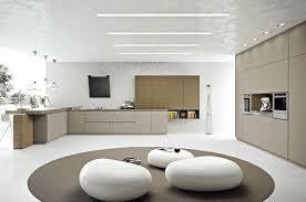 peinture cuisine moderne peinture cuisine moderne couleur pour tendance 105 idaces newsindo co