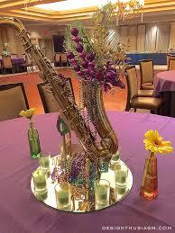 mardi gras centerpieces decorating with mardi gras centerpieces mardi gras centerpieces