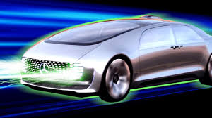 blue girly cars top 10 car industry innovations coming in the next 10 years youtube